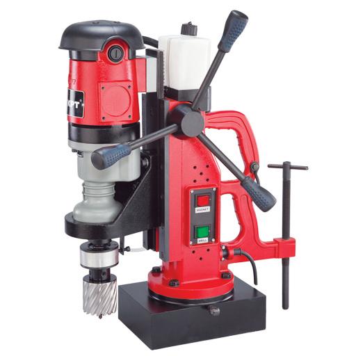 Kmsbrc E Heavy Duty Drills Domestic Products Kpt